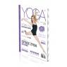 Magazyn Yoga & Ayurveda nr 2/2018