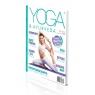 Magazyn Yoga & Ayurveda nr 2/2013