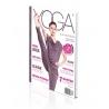 Magazyn Yoga & Ayurveda nr 4/2014