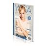 YOGA & AYURVEDA magazyn nr 2/2019