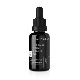 D'ALCHEMY Intense Skin Repair Oil