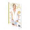 YOGA & AYURVEDA magazyn nr 3/2019