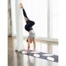 MOONHOLI Mata do jogi MOON GIRL