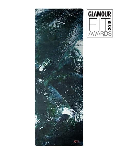 JOY IN ME Mata do jogi FLOW Tropical Mood