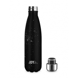 JOY IN ME Butelka termiczna DROP Star Gazing 500 ml