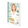 YOGA & AYURVEDA magazyn nr 1/2020