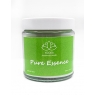 YOOKA świeca sojowa Eukaliptus 120 ml