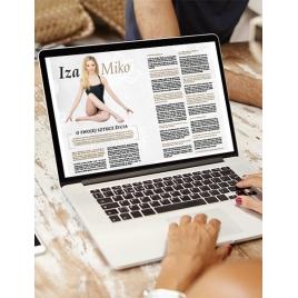 YOGA & AYURVEDA e-magazyn nr 2/2018