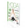 Magazyn Yoga & Ayurveda nr 2/2015