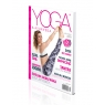 Magazyn Yoga & Ayurveda nr 3/2015