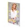 YOGA & AYURVEDA magazyn nr 3/2020