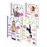 Pakiet Yoga & Ayurveda 2014 z płytą DVD