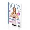YOGA & AYURVEDA magazyn nr 1/2014