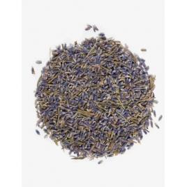 Plantule Lawenda – dodatek aromatyczny