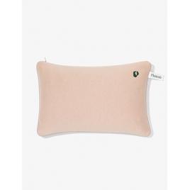 PLANTULE poduszka relaksacyjna beżowa