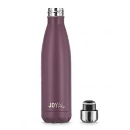 Joy in me Butelka termiczna DROP Lava Rock 500 ml