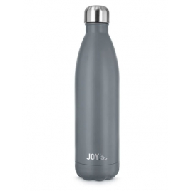 Joy in me Butelka termiczna DROP Outer Space 750 ml