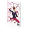 YOGA & AYURVEDA magazyn nr 3/2016