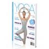 Magazyn Yoga & Ayurveda nr 4/2016