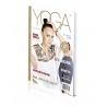 Magazyn Yoga & Ayurveda nr 1/2017
