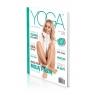Magazyn Yoga & Ayurveda nr 1/2018